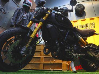 New1100(^^♪